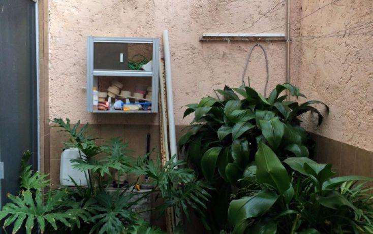 Foto de casa en venta en, villas de san felipe, san francisco de los romo, aguascalientes, 1631234 no 10
