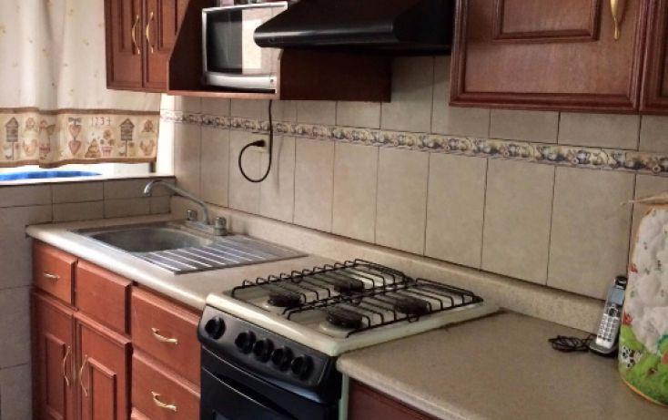 Foto de casa en venta en, villas de san felipe, san francisco de los romo, aguascalientes, 1631234 no 11