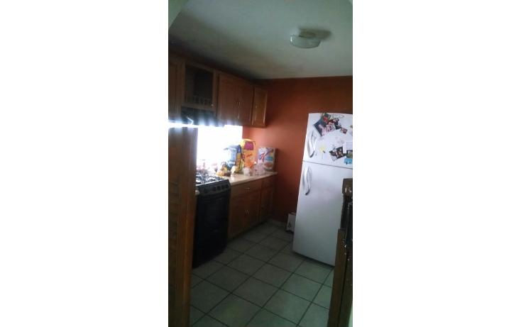 Foto de casa en venta en  , villas de san francisco, aguascalientes, aguascalientes, 1768836 No. 01