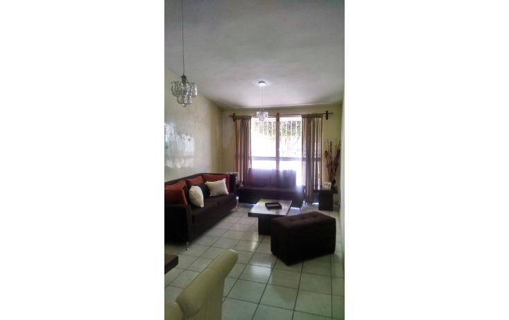 Foto de casa en venta en  , villas de san francisco, aguascalientes, aguascalientes, 1768836 No. 02
