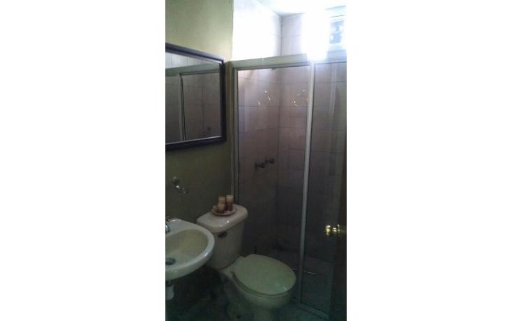 Foto de casa en venta en  , villas de san francisco, aguascalientes, aguascalientes, 1768836 No. 03