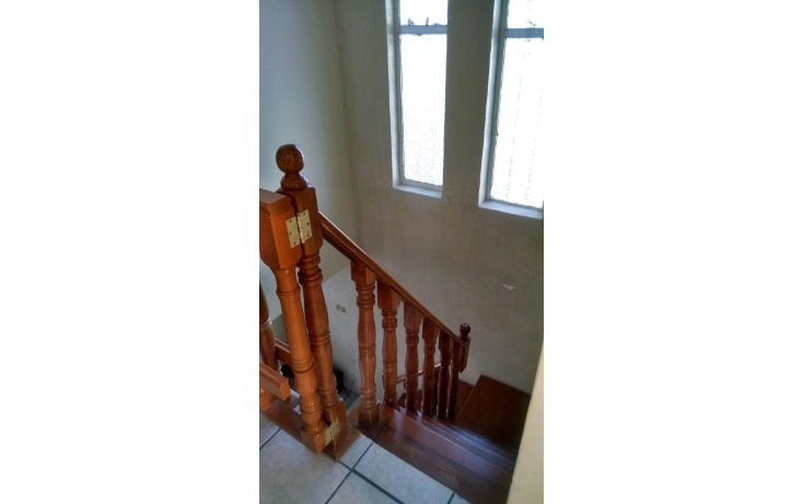 Foto de casa en venta en  , villas de san francisco, aguascalientes, aguascalientes, 1768836 No. 04