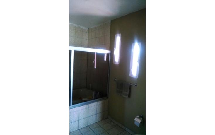 Foto de casa en venta en  , villas de san francisco, aguascalientes, aguascalientes, 1768836 No. 07