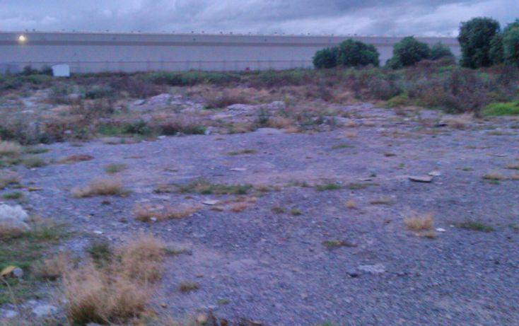 Foto de terreno habitacional en renta en, villas de san francisco chilpan, tultitlán, estado de méxico, 1442179 no 06