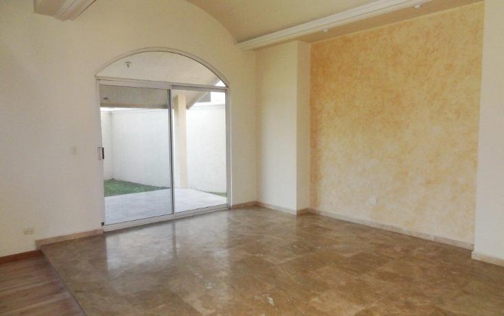 Foto de casa en venta en  , villas de san gabriel, saltillo, coahuila de zaragoza, 1047271 No. 03