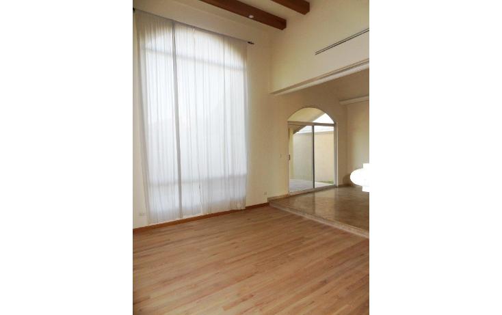 Foto de casa en venta en  , villas de san gabriel, saltillo, coahuila de zaragoza, 1047271 No. 07