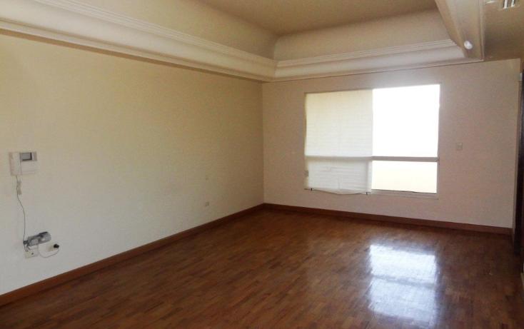 Foto de casa en venta en  , villas de san gabriel, saltillo, coahuila de zaragoza, 1047271 No. 09
