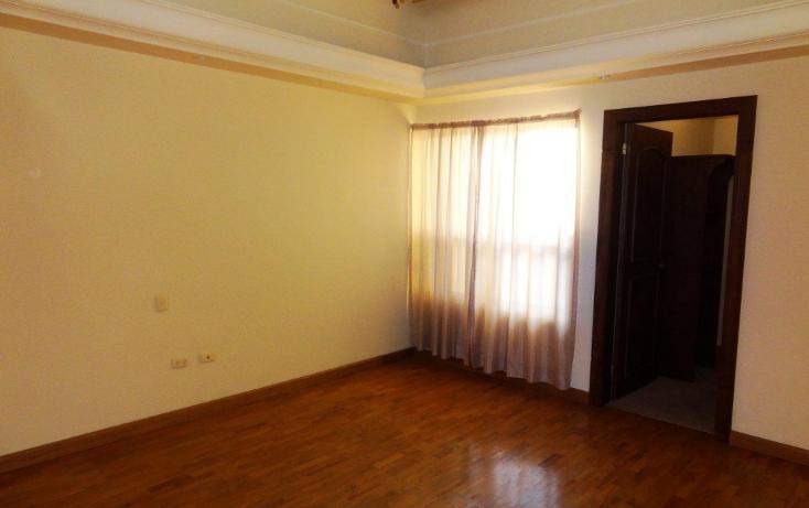 Foto de casa en venta en  , villas de san gabriel, saltillo, coahuila de zaragoza, 1047271 No. 13