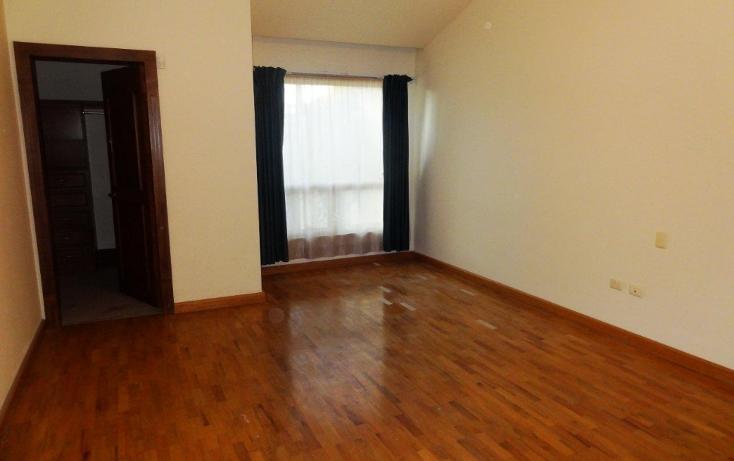Foto de casa en venta en  , villas de san gabriel, saltillo, coahuila de zaragoza, 1047271 No. 16