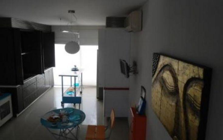 Foto de casa en venta en villas de san jeronimo 122, colinas de san jerónimo, monterrey, nuevo león, 222703 no 01