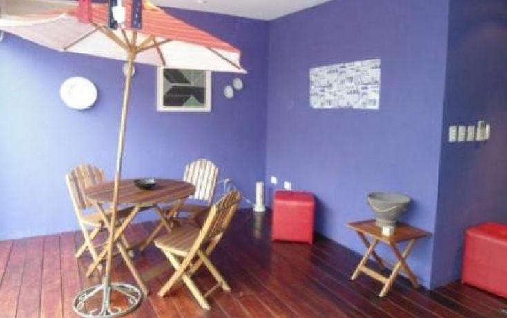 Foto de casa en venta en villas de san jeronimo 122, colinas de san jerónimo, monterrey, nuevo león, 222703 no 02