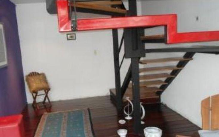 Foto de casa en venta en villas de san jeronimo 122, colinas de san jerónimo, monterrey, nuevo león, 222703 no 03