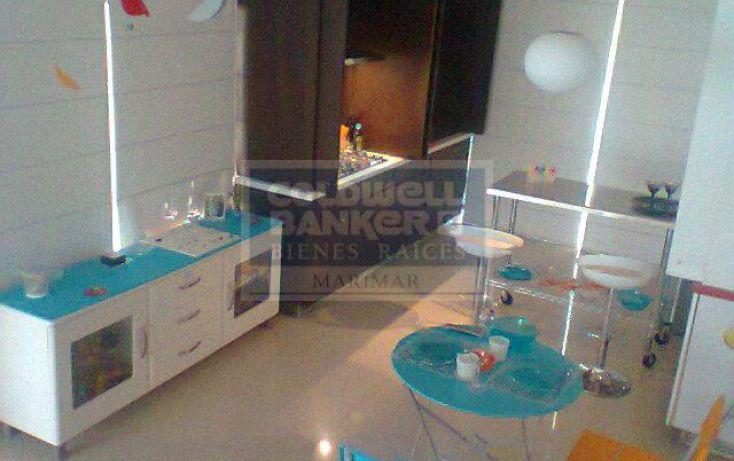 Foto de casa en venta en villas de san jeronimo 122, colinas de san jerónimo, monterrey, nuevo león, 222703 no 04