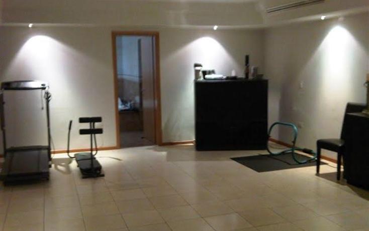 Foto de casa en venta en  , villas de san jerónimo, monterrey, nuevo león, 1201293 No. 05