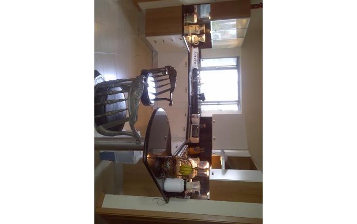 Foto de casa en venta en  , villas de san jerónimo, monterrey, nuevo león, 1201293 No. 07