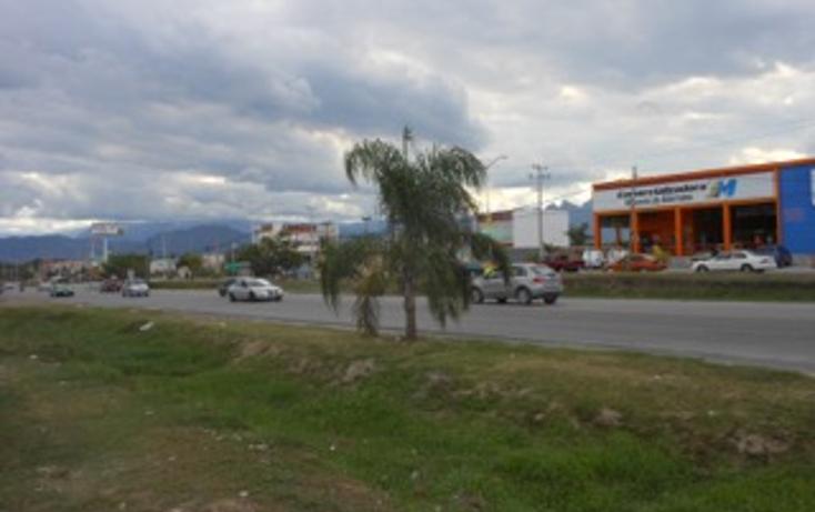 Foto de local en venta en  , villas de san jose, juárez, nuevo león, 1516156 No. 08