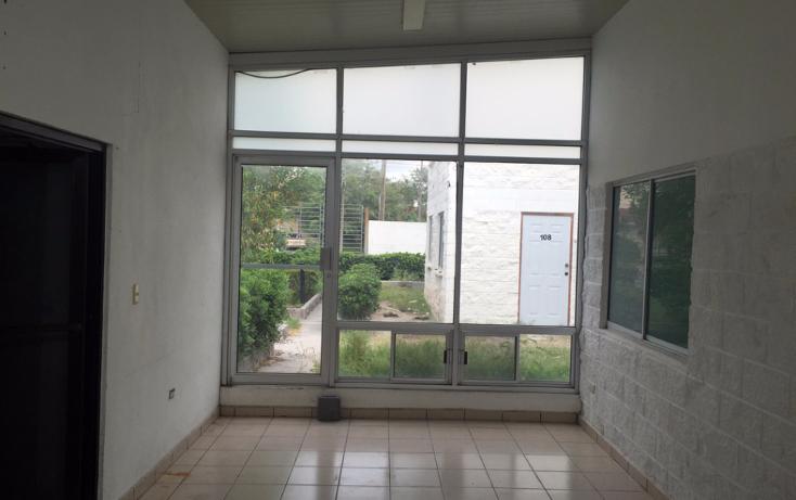 Foto de terreno comercial en venta en  , villas de san jose, reynosa, tamaulipas, 1769596 No. 31