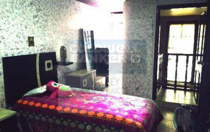 Foto de casa en venta en, villas de san jose, reynosa, tamaulipas, 1841884 no 08