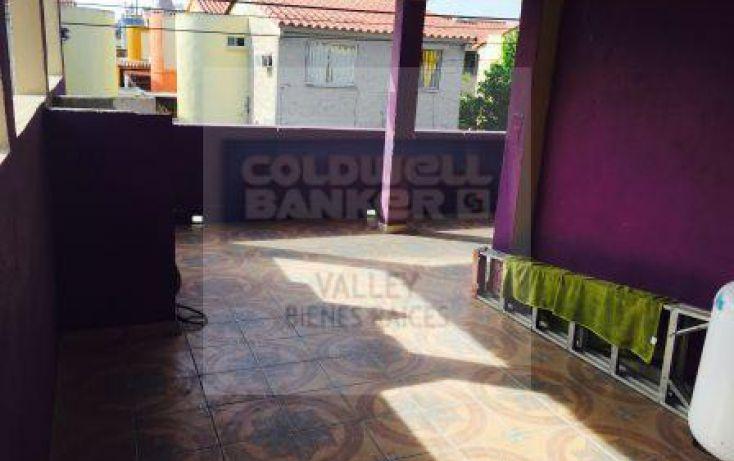 Foto de casa en venta en, villas de san jose, reynosa, tamaulipas, 1841884 no 10