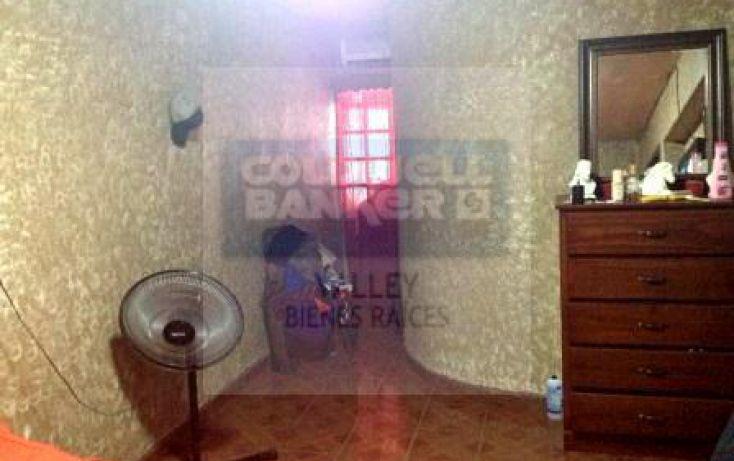 Foto de casa en venta en, villas de san jose, reynosa, tamaulipas, 1841884 no 12