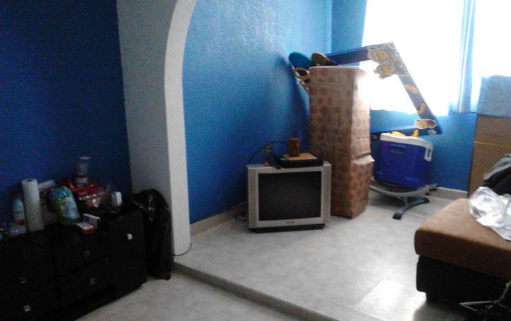 Foto de casa en venta en, villas de san josé, tultitlán, estado de méxico, 1738088 no 06
