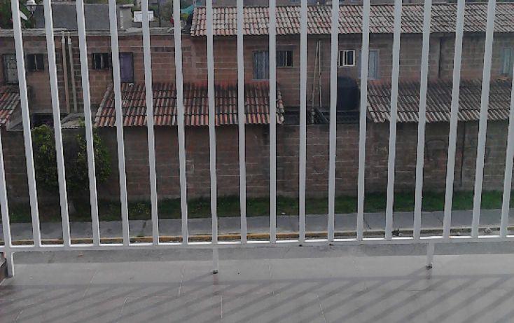 Foto de casa en venta en, villas de san josé, tultitlán, estado de méxico, 1738088 no 13