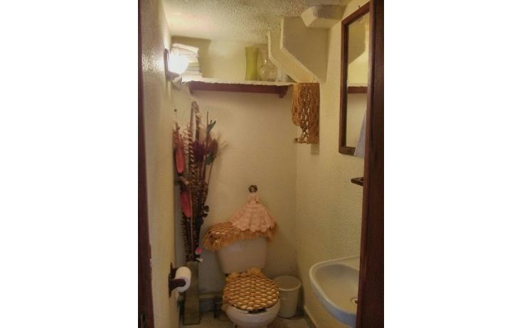 Foto de casa en venta en  , villas de san josé, tultitlán, méxico, 1280591 No. 03