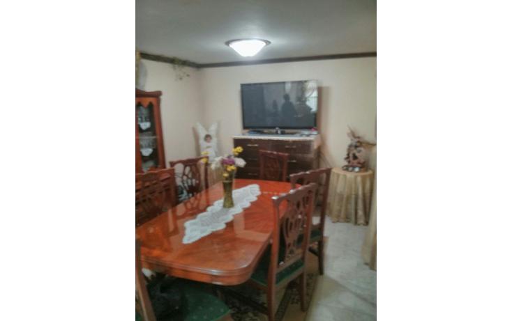 Foto de casa en venta en  , villas de san josé, tultitlán, méxico, 1280591 No. 04