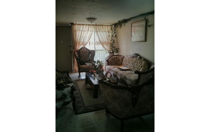 Foto de casa en venta en  , villas de san josé, tultitlán, méxico, 1280591 No. 05