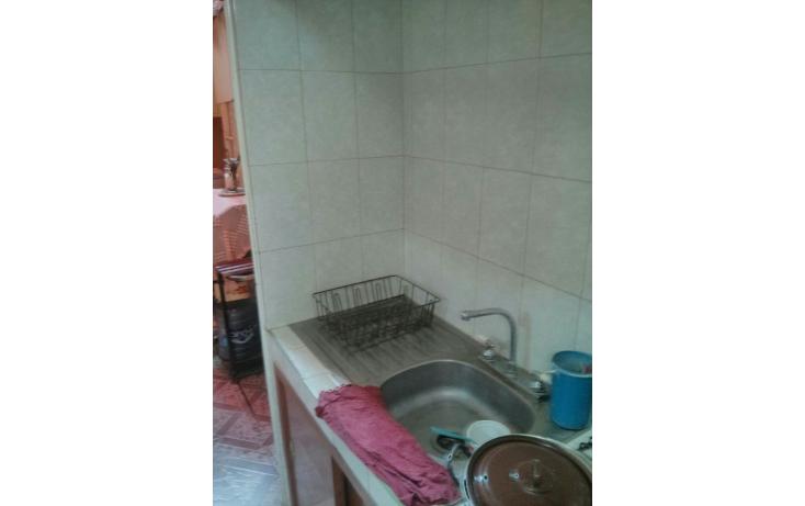Foto de casa en venta en  , villas de san josé, tultitlán, méxico, 1280591 No. 06