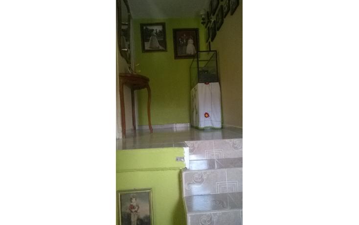 Foto de casa en venta en  , villas de san josé, tultitlán, méxico, 1280591 No. 09