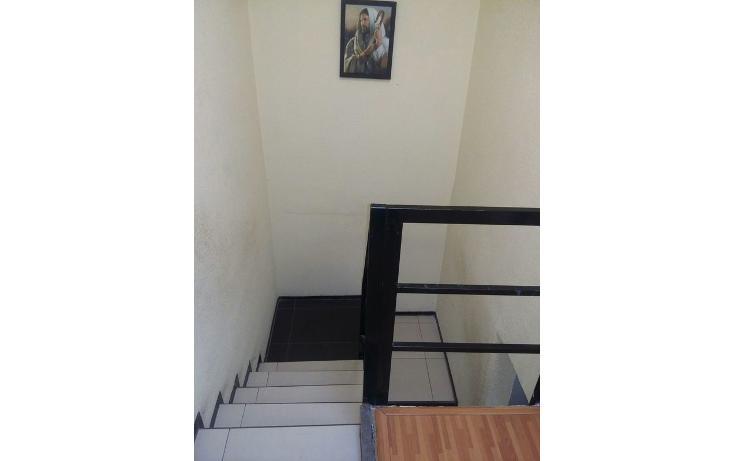 Foto de casa en venta en  , villas de san josé, tultitlán, méxico, 1678547 No. 11