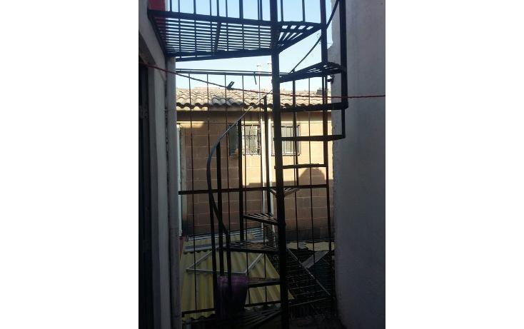 Foto de casa en venta en  , villas de san josé, tultitlán, méxico, 1678547 No. 16