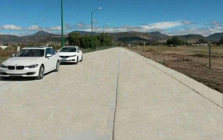 Foto de terreno comercial en venta en, villas de san juan, león, guanajuato, 1069245 no 04