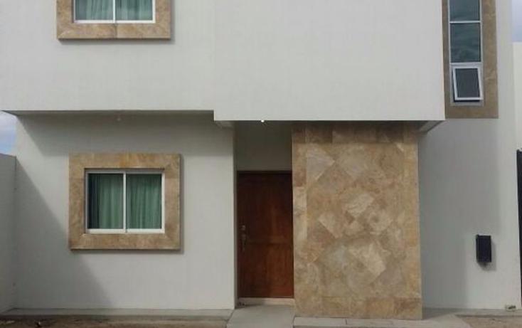 Foto de casa en venta en, villas de san lorenzo, la paz, baja california sur, 1577836 no 01