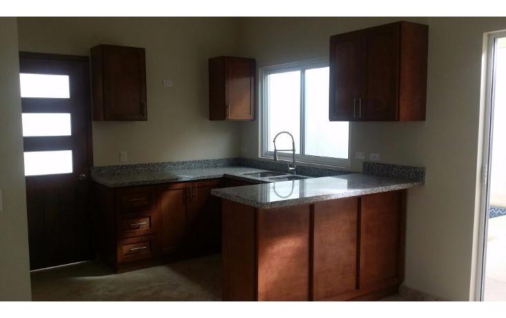 Foto de casa en venta en  , villas de san lorenzo, la paz, baja california sur, 1577836 No. 03