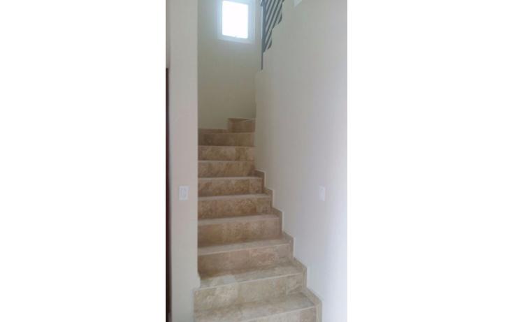 Foto de casa en venta en  , villas de san lorenzo, la paz, baja california sur, 1577836 No. 04
