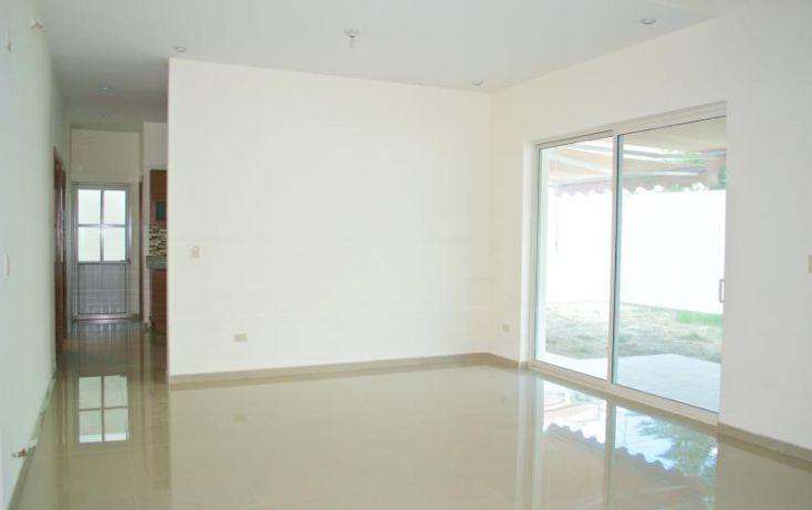 Foto de casa en venta en, villas de san lorenzo, saltillo, coahuila de zaragoza, 1795458 no 07