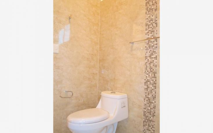 Foto de casa en venta en, villas de san lorenzo, saltillo, coahuila de zaragoza, 1795458 no 12