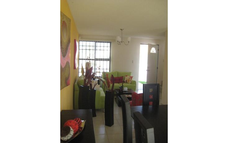 Foto de casa en venta en  , villas de san lorenzo, soledad de graciano sánchez, san luis potosí, 1045065 No. 05