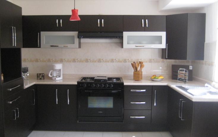 Foto de casa en venta en  , villas de san lorenzo, soledad de graciano sánchez, san luis potosí, 1045065 No. 06