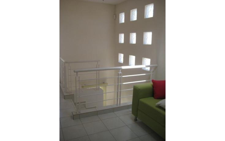Foto de casa en venta en  , villas de san lorenzo, soledad de graciano sánchez, san luis potosí, 1045065 No. 08