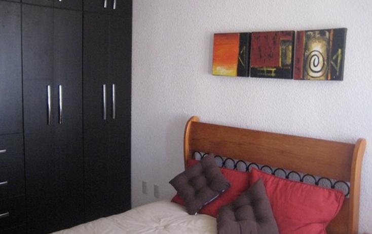 Foto de casa en venta en  , villas de san lorenzo, soledad de graciano sánchez, san luis potosí, 1045065 No. 09