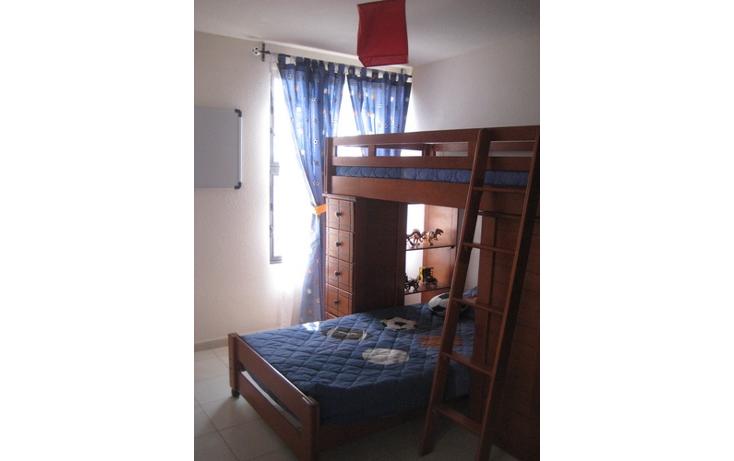 Foto de casa en venta en  , villas de san lorenzo, soledad de graciano sánchez, san luis potosí, 1045065 No. 10