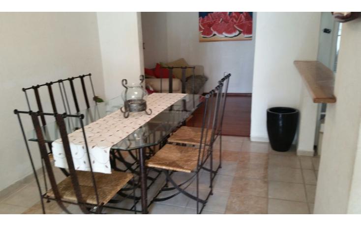 Foto de casa en venta en  , villas de san lorenzo, soledad de graciano s?nchez, san luis potos?, 1075251 No. 03