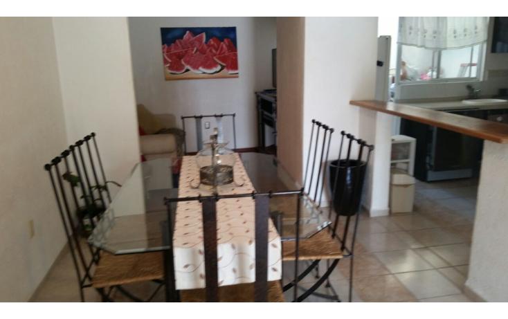 Foto de casa en venta en  , villas de san lorenzo, soledad de graciano s?nchez, san luis potos?, 1075251 No. 04