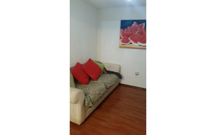 Foto de casa en venta en  , villas de san lorenzo, soledad de graciano s?nchez, san luis potos?, 1075251 No. 09