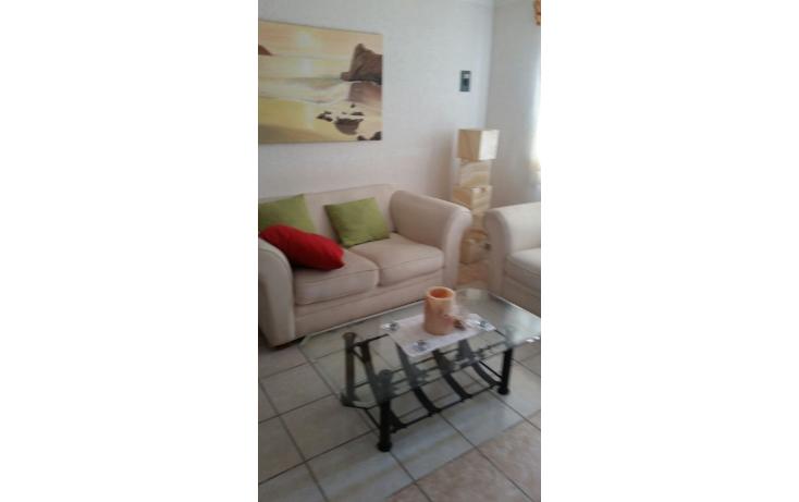 Foto de casa en venta en  , villas de san lorenzo, soledad de graciano s?nchez, san luis potos?, 1075251 No. 10