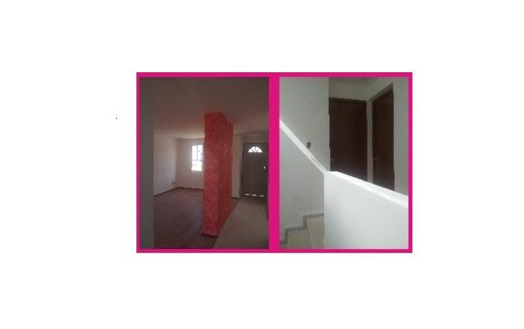 Foto de casa en venta en  , villas de san lorenzo, soledad de graciano s?nchez, san luis potos?, 1110687 No. 02