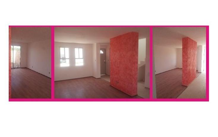Foto de casa en venta en  , villas de san lorenzo, soledad de graciano s?nchez, san luis potos?, 1110687 No. 03